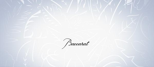 Baccarat.jpg