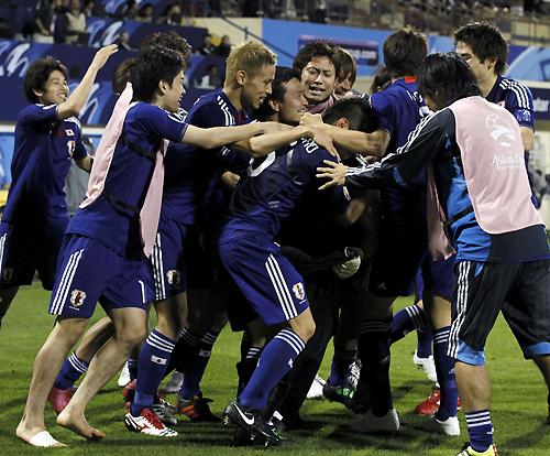 アジア杯準決勝 2.jpg
