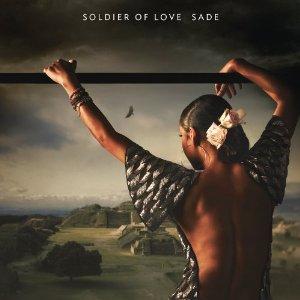 Soldier of Love.jpg