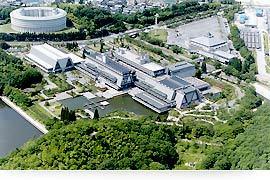 国立京都国際会館 2.jpg