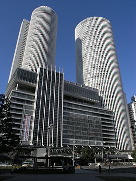 JR_Central_Towers.jpg