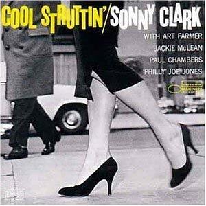 Sonny Clark - Cool Struttin'.jpg