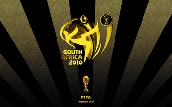 world-cup-2010-yellow.jpg