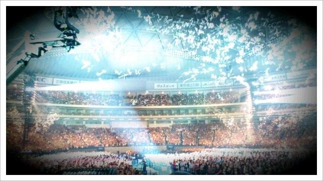 B'z LIVE-GYM 2011-C'mon-  at Nagoya Dome.jpg
