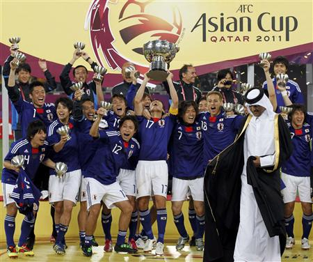 asia cup 2011.jpg