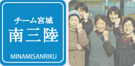 btn_minamisanriku_over.jpg