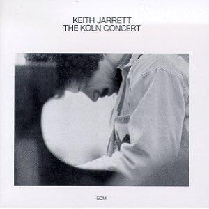 Keith Jarrett Köln Concert.jpg